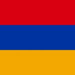 Armenia Statistics and Facts