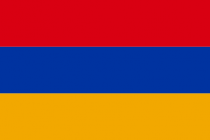Armenia Statistics and Facts