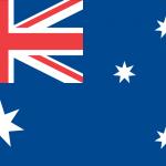 Australia Statistics and Facts