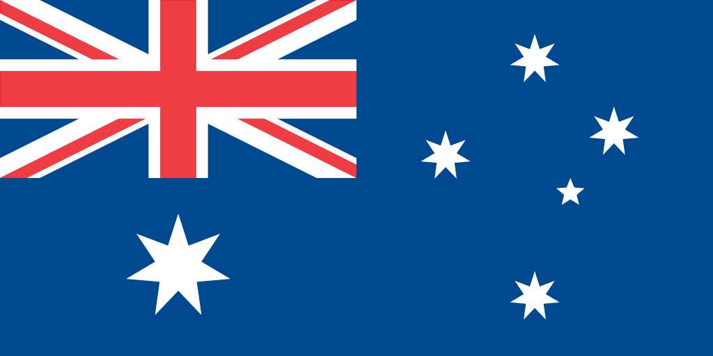 Australia Statistics and Facts