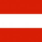 Austria Statistics and Facts