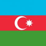 Azerbaijan Statistics and Facts