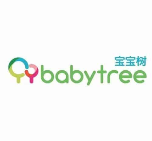 Babytree Statistics and Facts