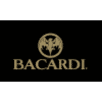 Bacardi Statistics and Facts