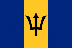 Barbados Statistics and Facts