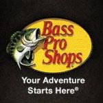 Interesting Bass Pro Shops Statistics and Facts (2018)