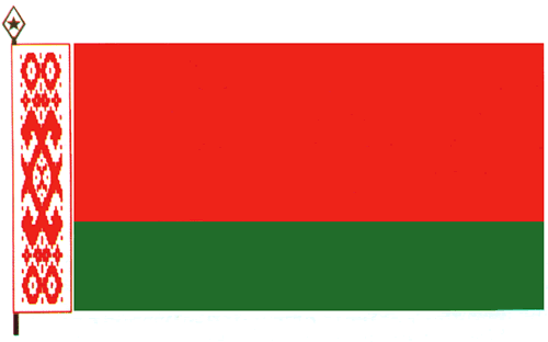 Belarus Statistics and Facts