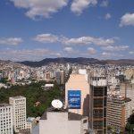 Belo Horizonte Statistics and Facts
