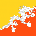 Bhutan Statistics and Facts