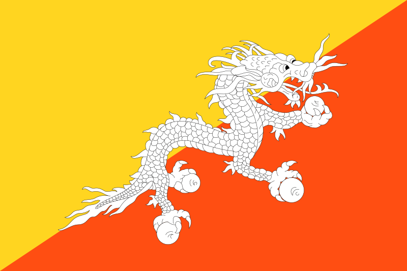 Bhutan Statistics and Facts