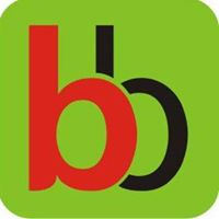 BigBasket statistics and facts
