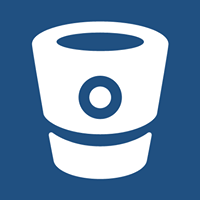 BitBucket Statistics and Facts