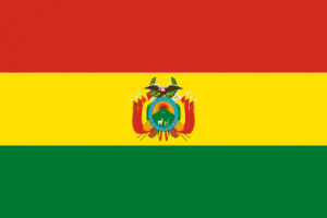 Bolivia Statistics and Facts