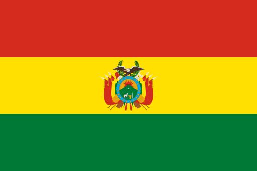 Bolivia Statistics and Facts