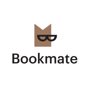 Bookmate statistics and facts