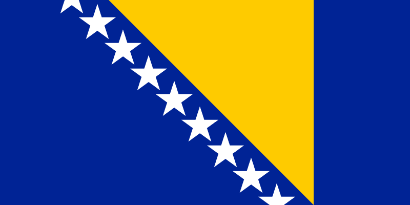 Bosnia and Herzegovina Statistics and Facts