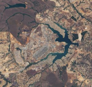 Brasilia Statistics and Facts