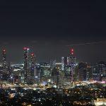 Brisbane Statistics and Facts