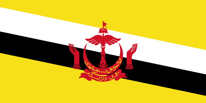 Brunei Statistics and Facts