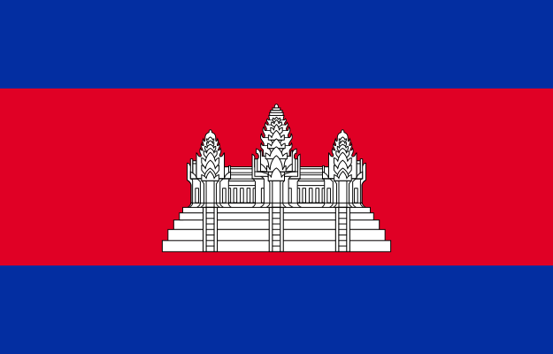 Cambodia Statistics and Facts