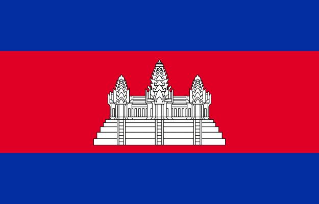 Cambodia Statistics and Facts