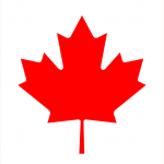 Canada Statistics and Facts