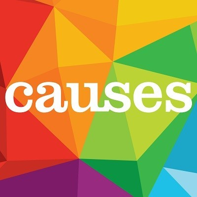 Causes.com Statistics and Facts