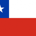 Chile Statistics and Facts