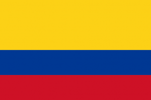 Colombia Statistics and Facts