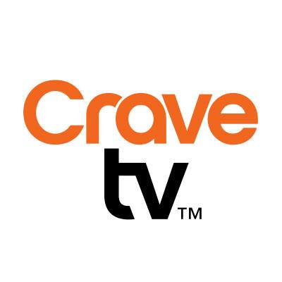 CraveTV Statistics and Facts