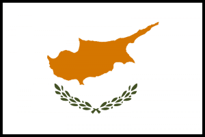 Cyprus Statistics and Facts
