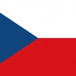 Czech Republic Statistics and Facts