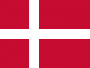 Denmark Statistics and Facts