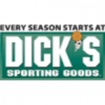 Interesting Dick's Sporting Goods Statistics and Facts (2018)