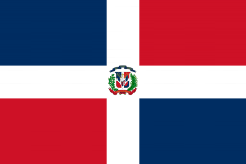 Dominican Republic Statistics and Facts