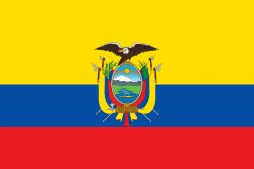 Ecuador Statistics and Facts