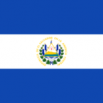 El Salvador Statistics and Facts