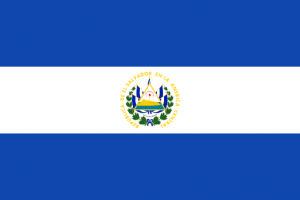 El Salvador Statistics and Facts