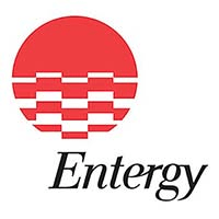 Entergy Statistics and Facts