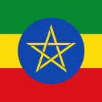 Ethiopia Statistics and Facts