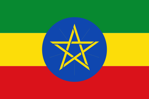 Ethiopia Statistics and Facts