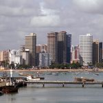 Fortaleza Statistics and Facts