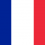 France Statistics and Facts