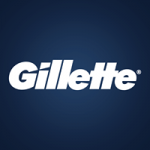 Interesting Gillette Statistics and Facts (2018)