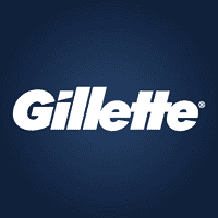 Gillette Statistics and Facts