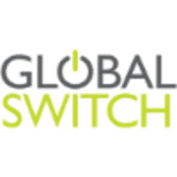 Global Switch Statistics and Facts