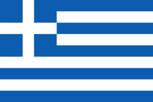 Greece Statistics and Facts