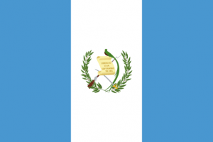 Guatemala Statistics and Facts