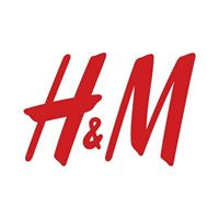 H&M Facts and Statistics
