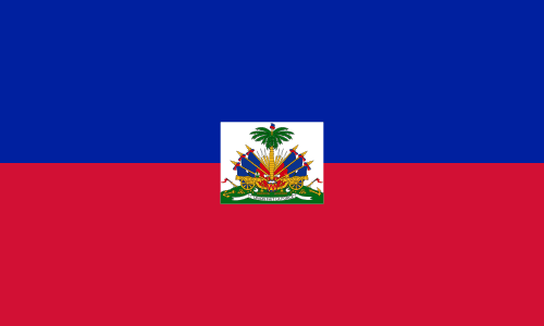 Haiti Statistics and Facts